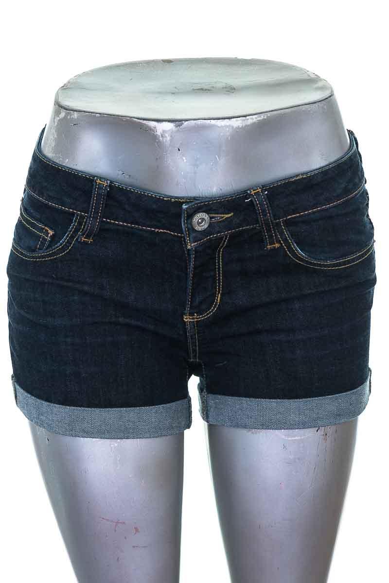 Conjunto Conjunto de Pantalón color Azul - Arizona