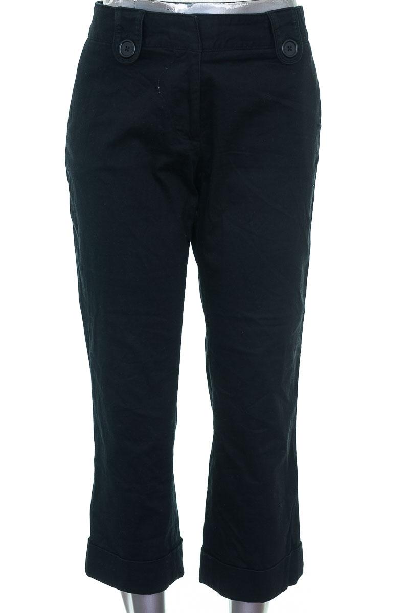 Pantalón Formal color Negro - & Me