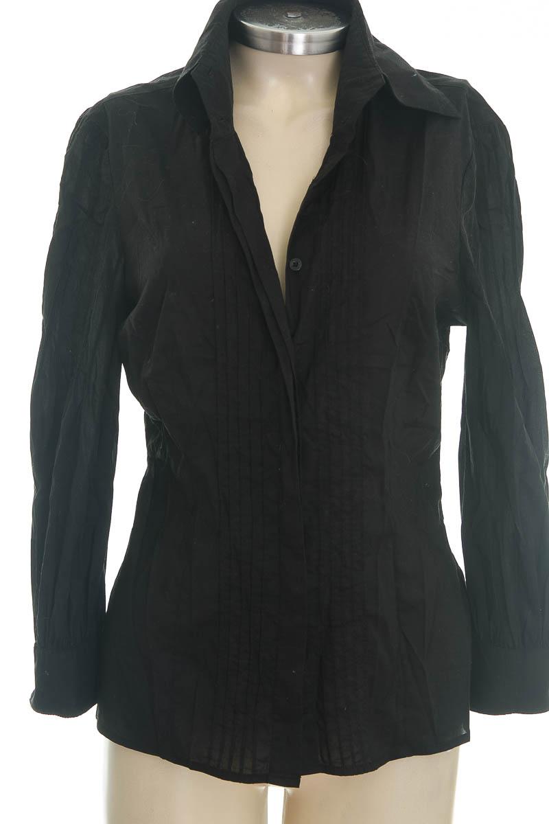 Blusa color Negro - BEBE