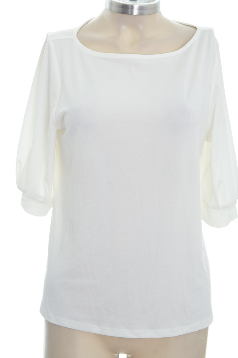 Blusa color Beige - H&M