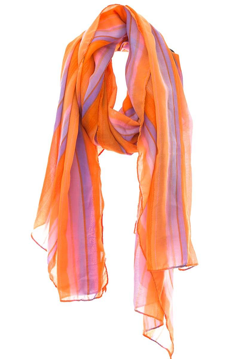 Accesorios Correa color Naranja - Sybilla