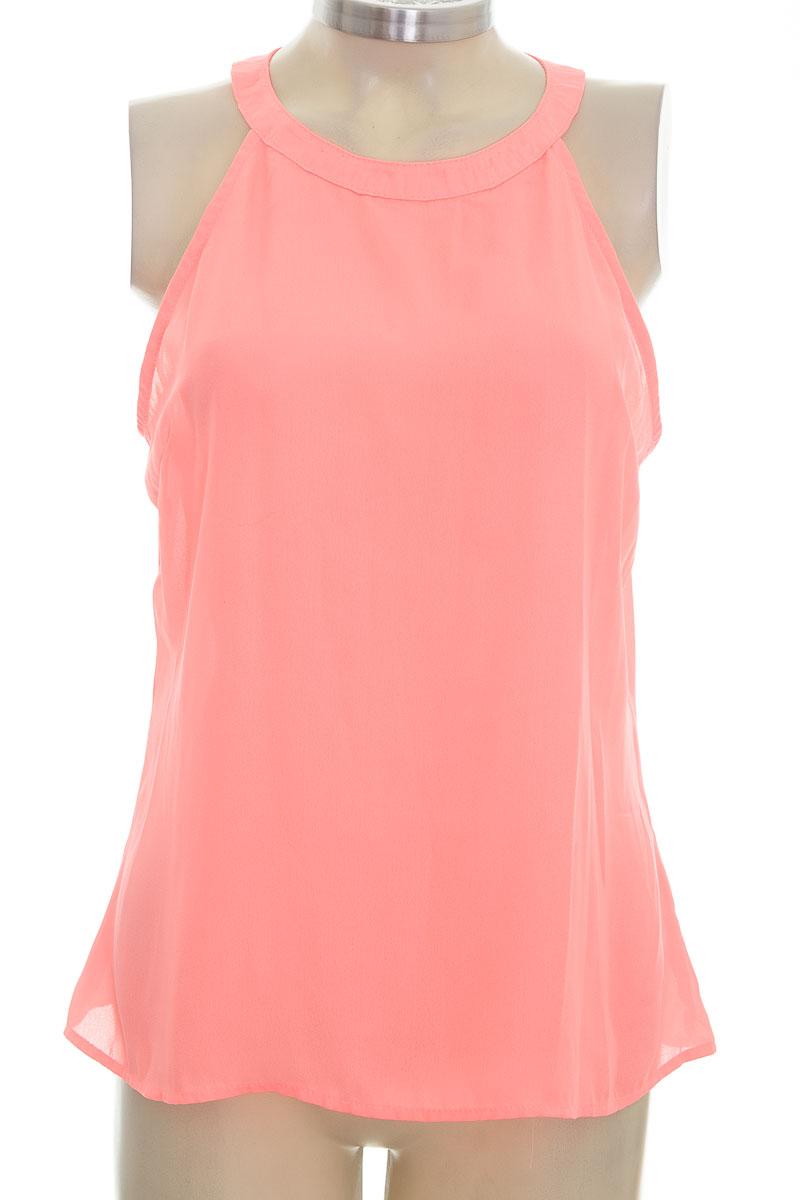 Blusa color Salmón - Faisca