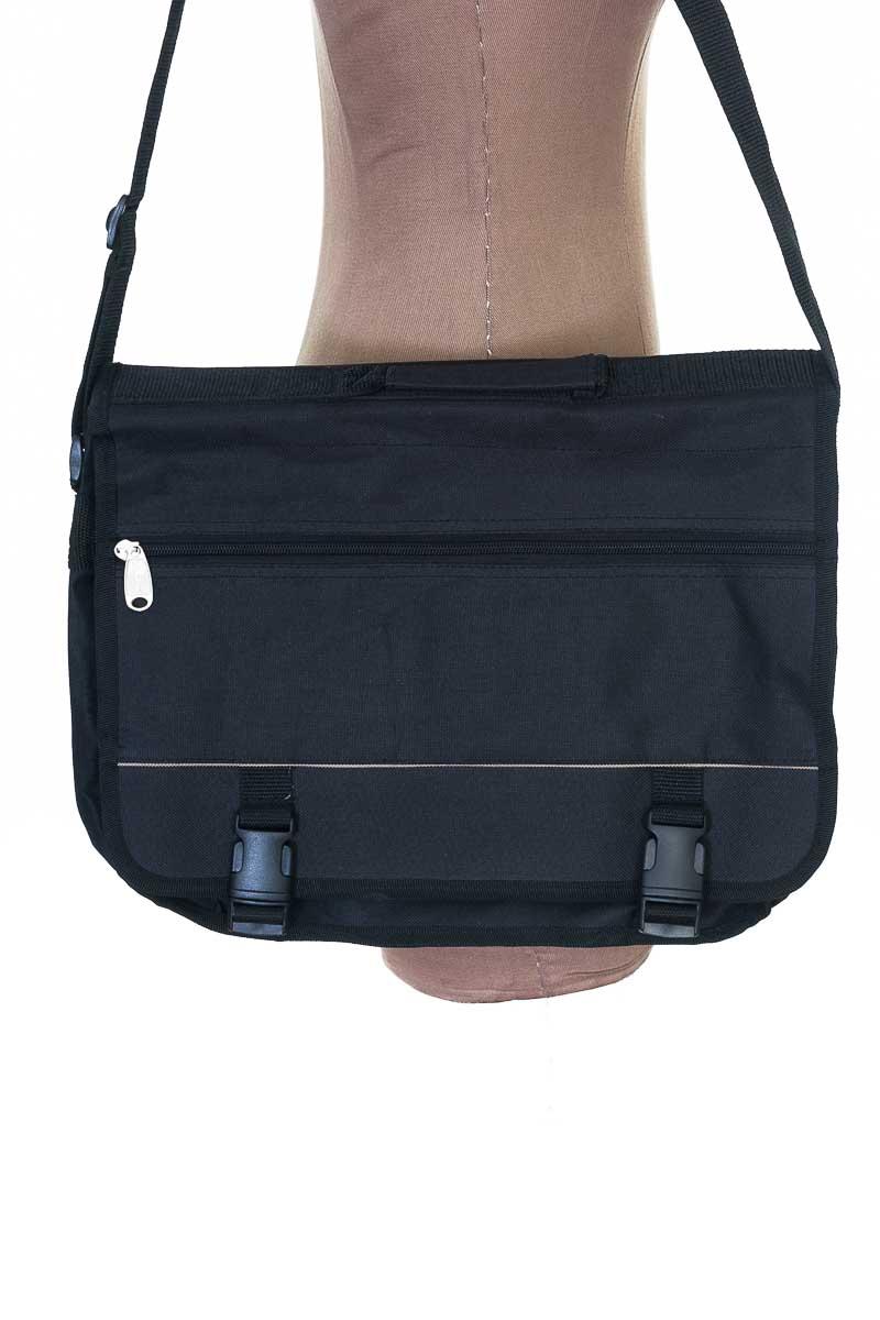 Cartera / Bolso / Monedero Bolso color Negro - Aladias