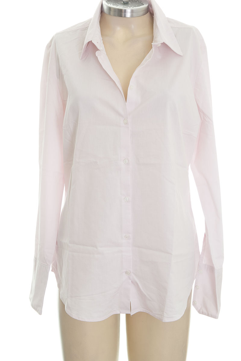 Blusa color Rosado - Koaj