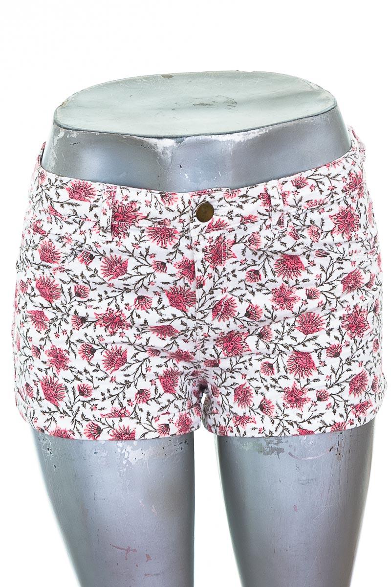 Conjunto Conjunto de Pantalón color Rosado - H&M