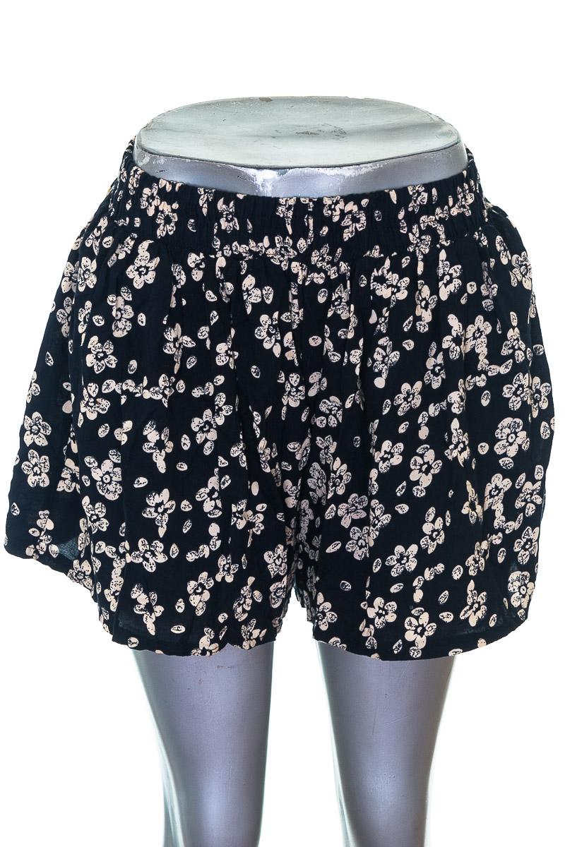 Conjunto Conjunto de Pantalón color Azul - Verde Sol