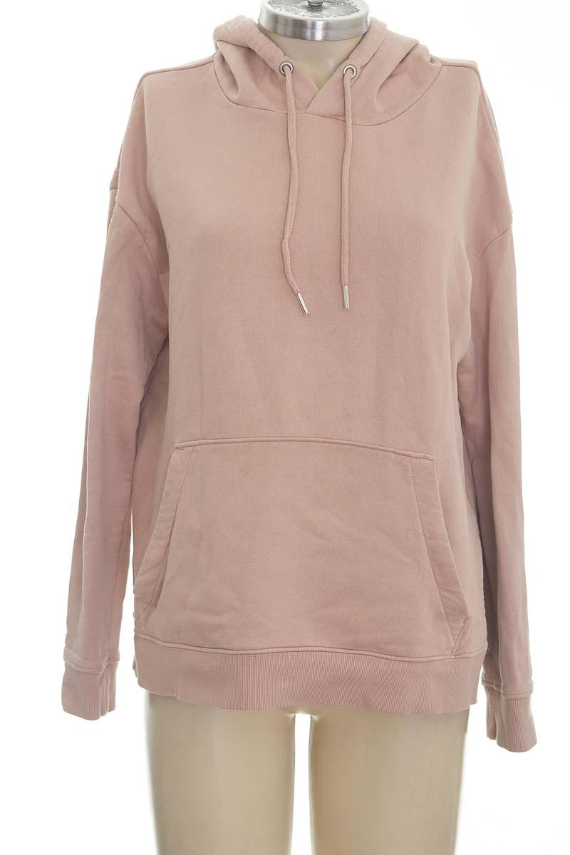 Sweater color Rosado - H&M