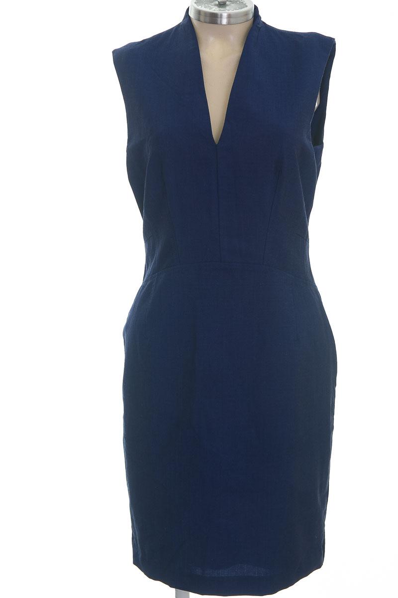 Vestido / Enterizo color Azul - Reiss