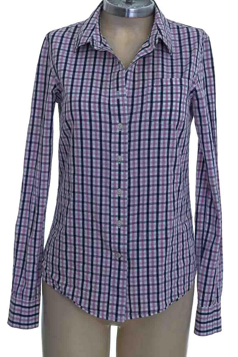 Blusa color Rosado - Tommy Hilfiger